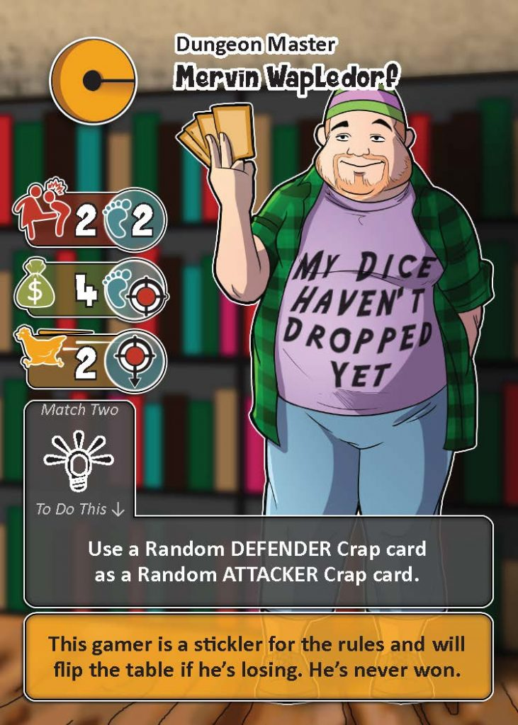 Cards_Heroes_NODICE_Page_01