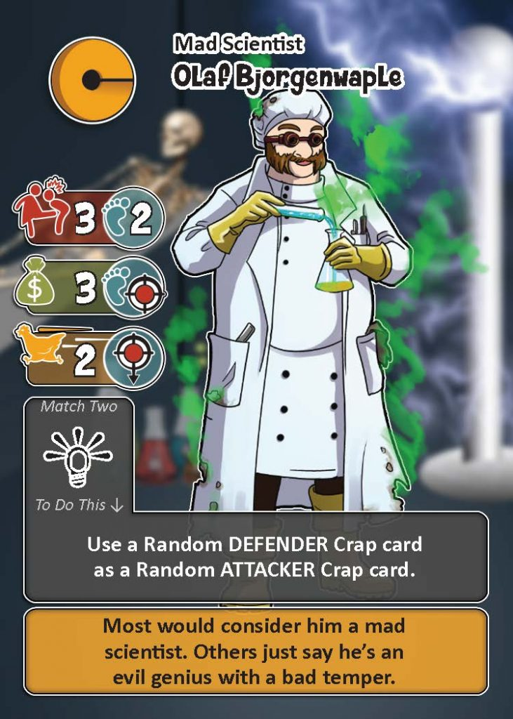 Cards_Heroes_NODICE_Page_02