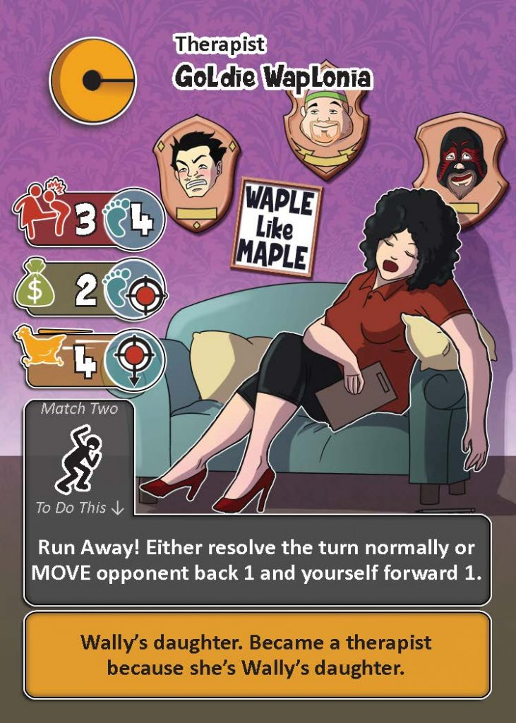 Cards_Heroes_NODICE_Page_04