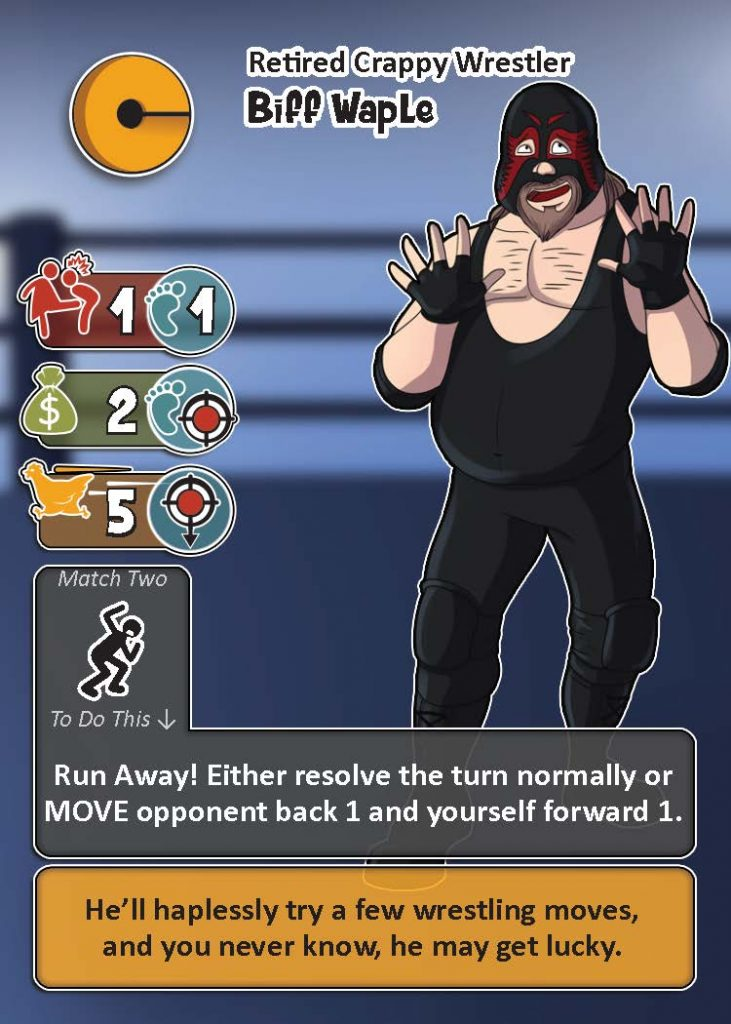 Cards_Heroes_NODICE_Page_05