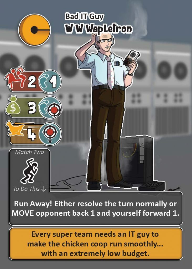 Cards_Heroes_NODICE_Page_06