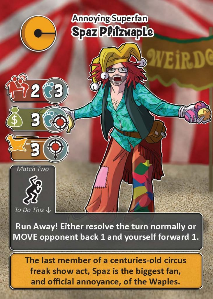 Cards_Heroes_NODICE_Page_07