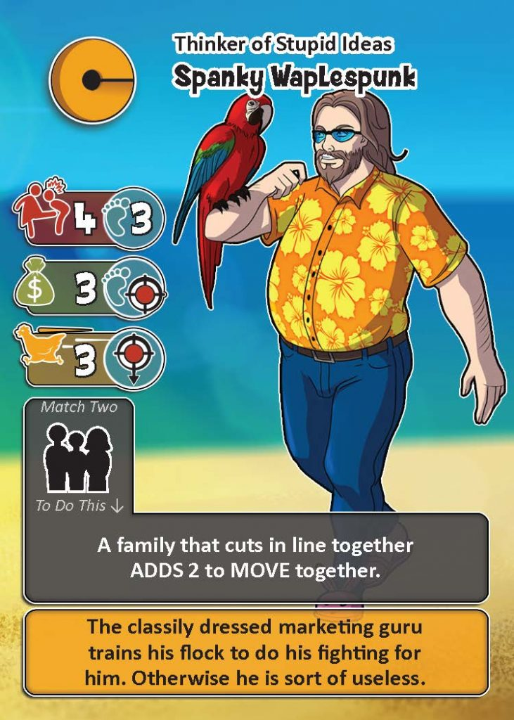 Cards_Heroes_NODICE_Page_08