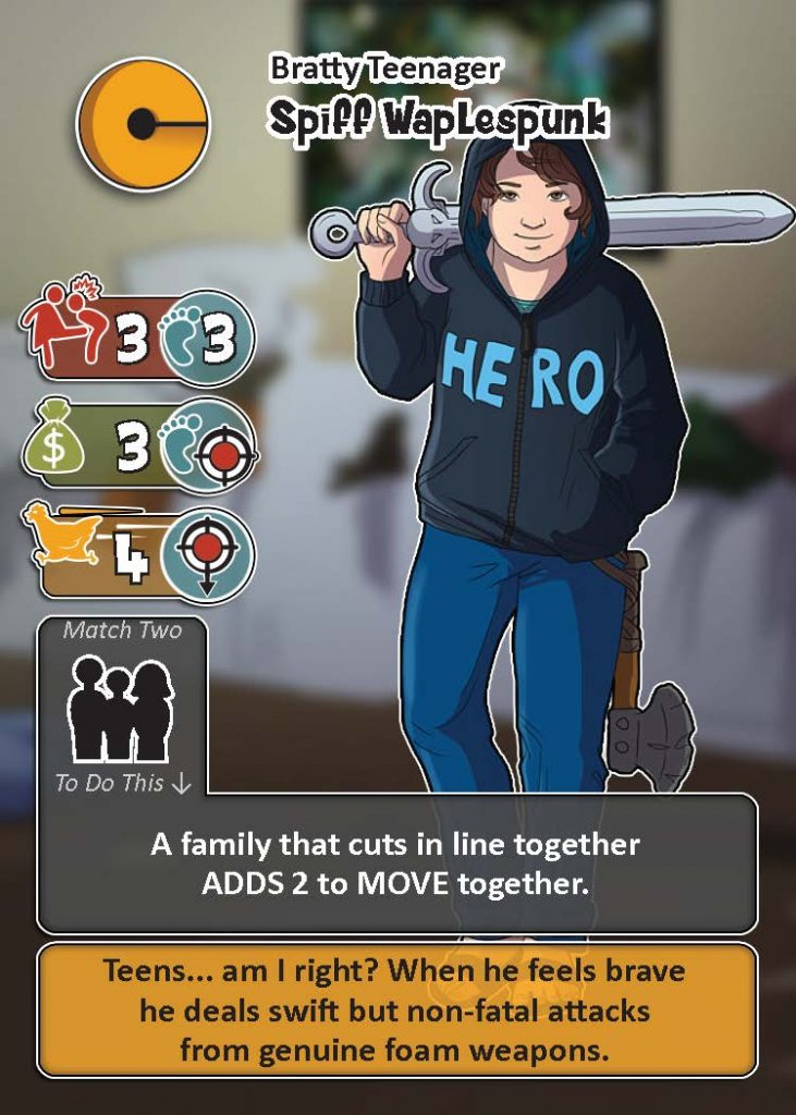 Cards_Heroes_NODICE_Page_09