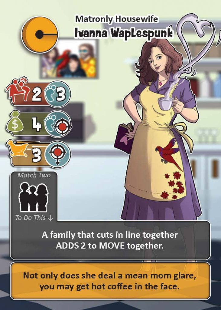 Cards_Heroes_NODICE_Page_10