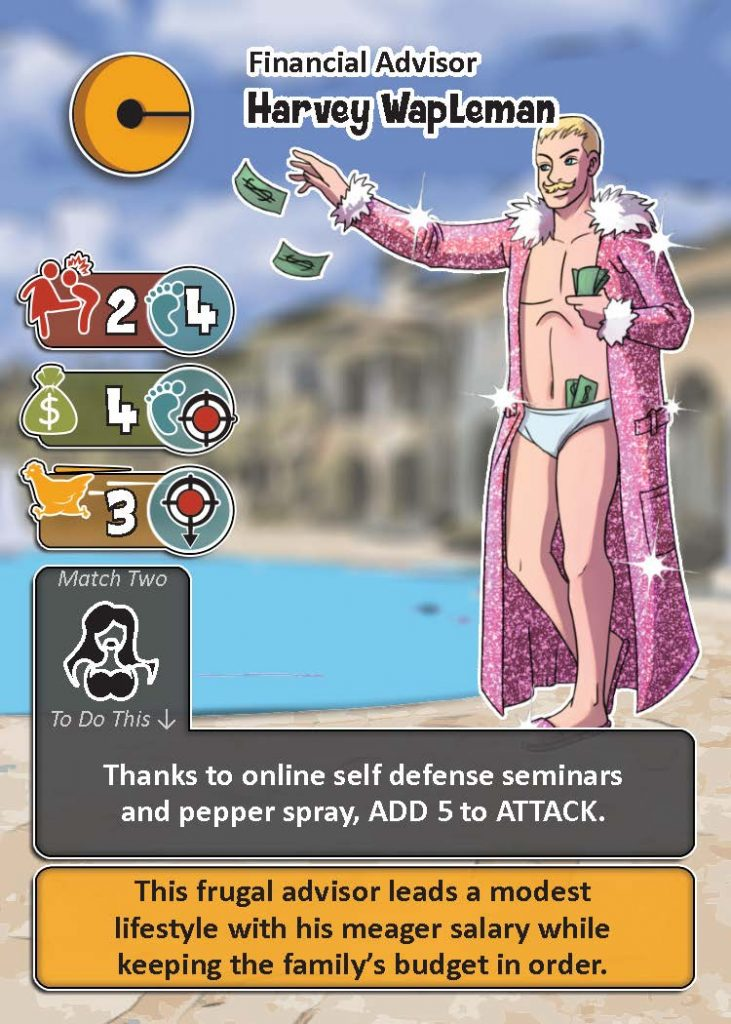 Cards_Heroes_NODICE_Page_11
