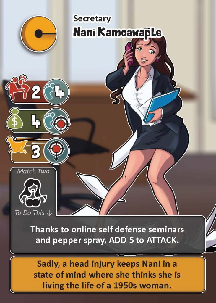 Cards_Heroes_NODICE_Page_13