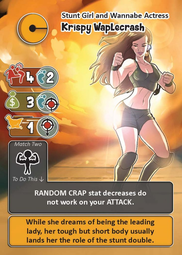 Cards_Heroes_NODICE_Page_15