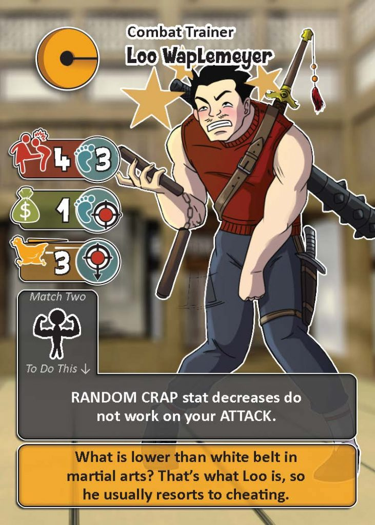 Cards_Heroes_NODICE_Page_16
