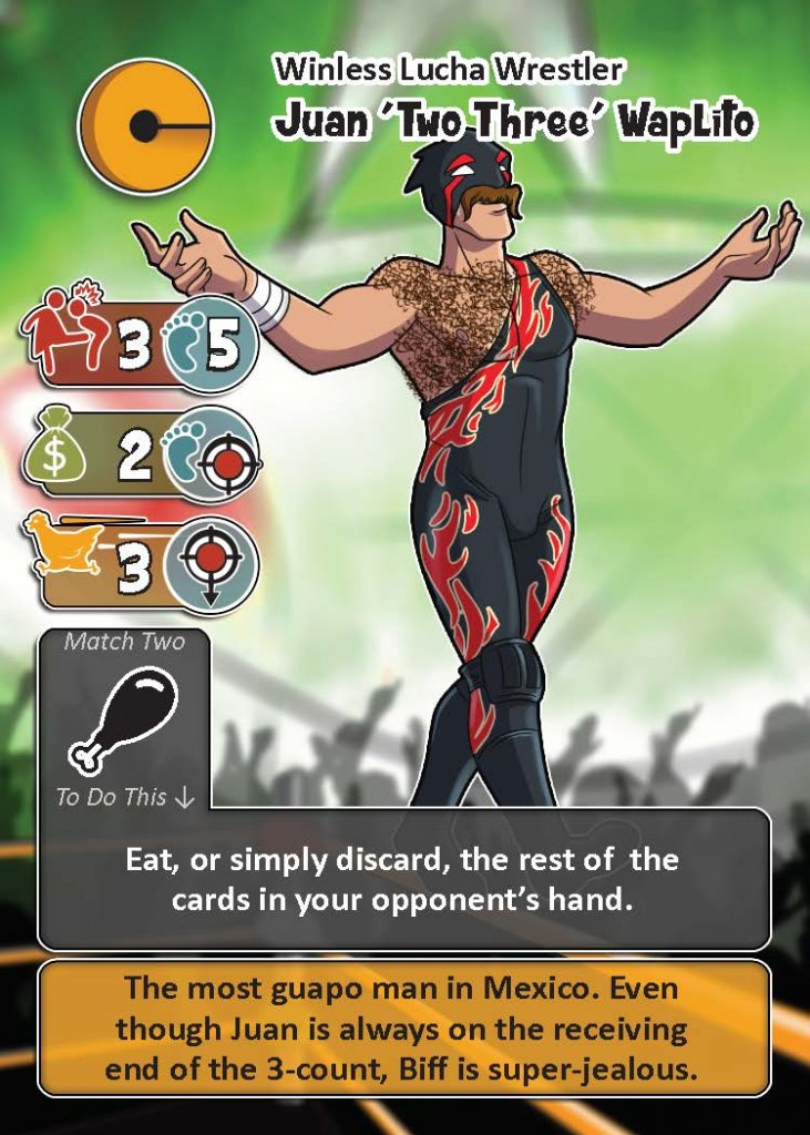 Cards_Heroes_NODICE_Page_18