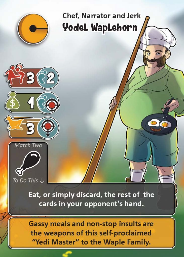 Cards_Heroes_NODICE_Page_19