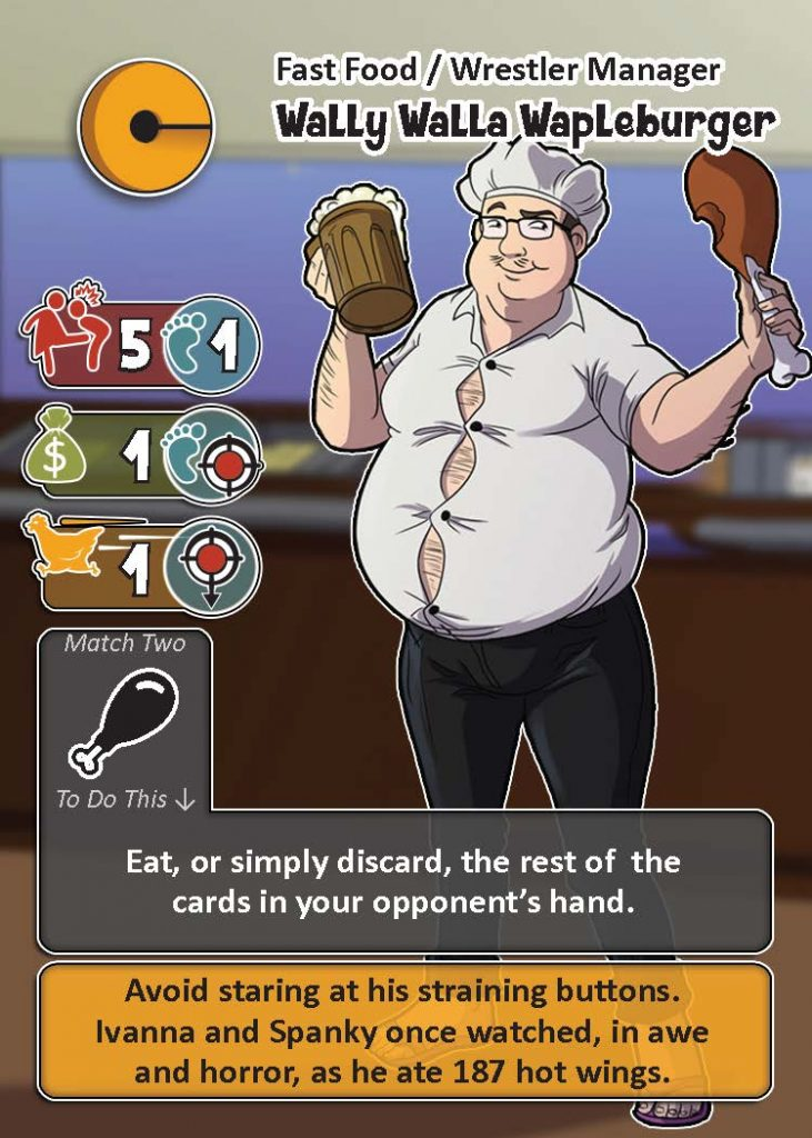 Cards_Heroes_NODICE_Page_20