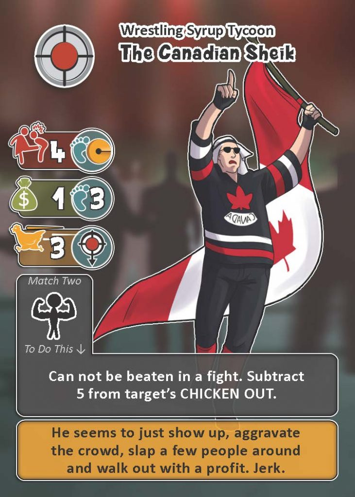 Cards_Targets_NODICE_Page_05