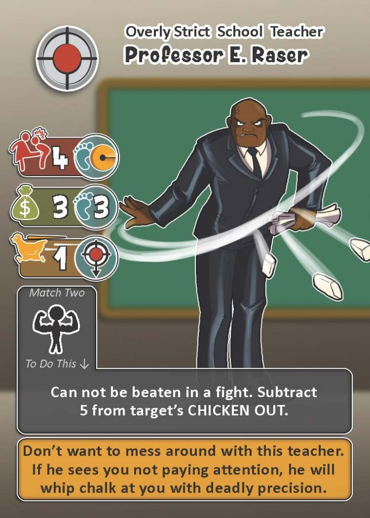 Cards_Targets_NODICE_Page_06