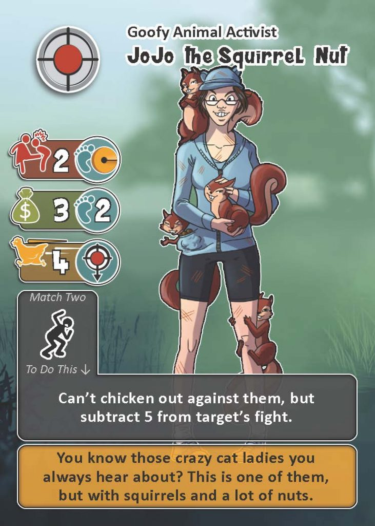 Cards_Targets_NODICE_Page_10
