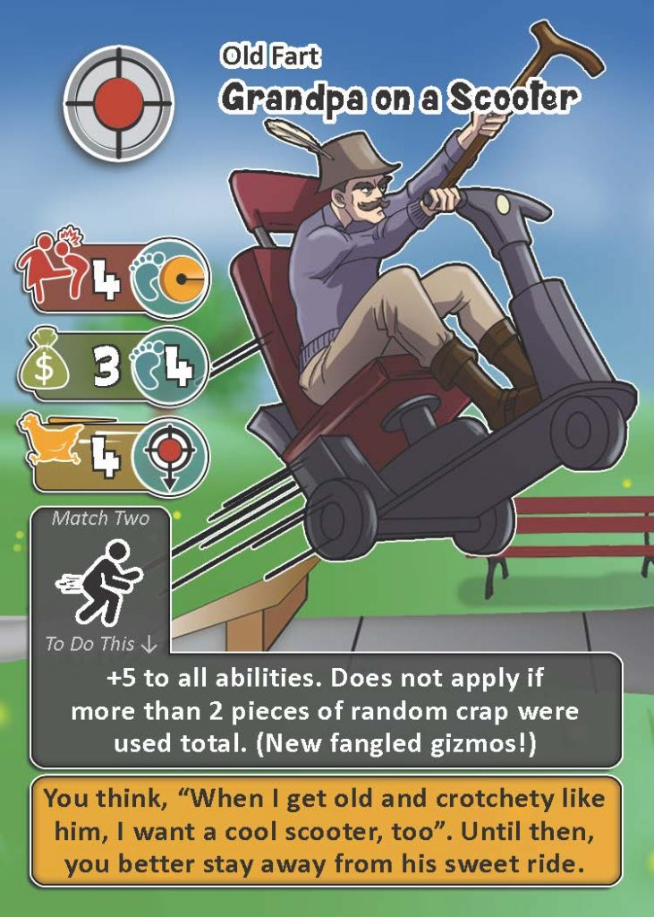 Cards_Targets_NODICE_Page_18