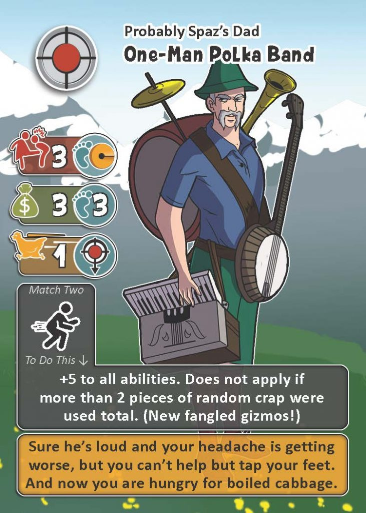 Cards_Targets_NODICE_Page_20